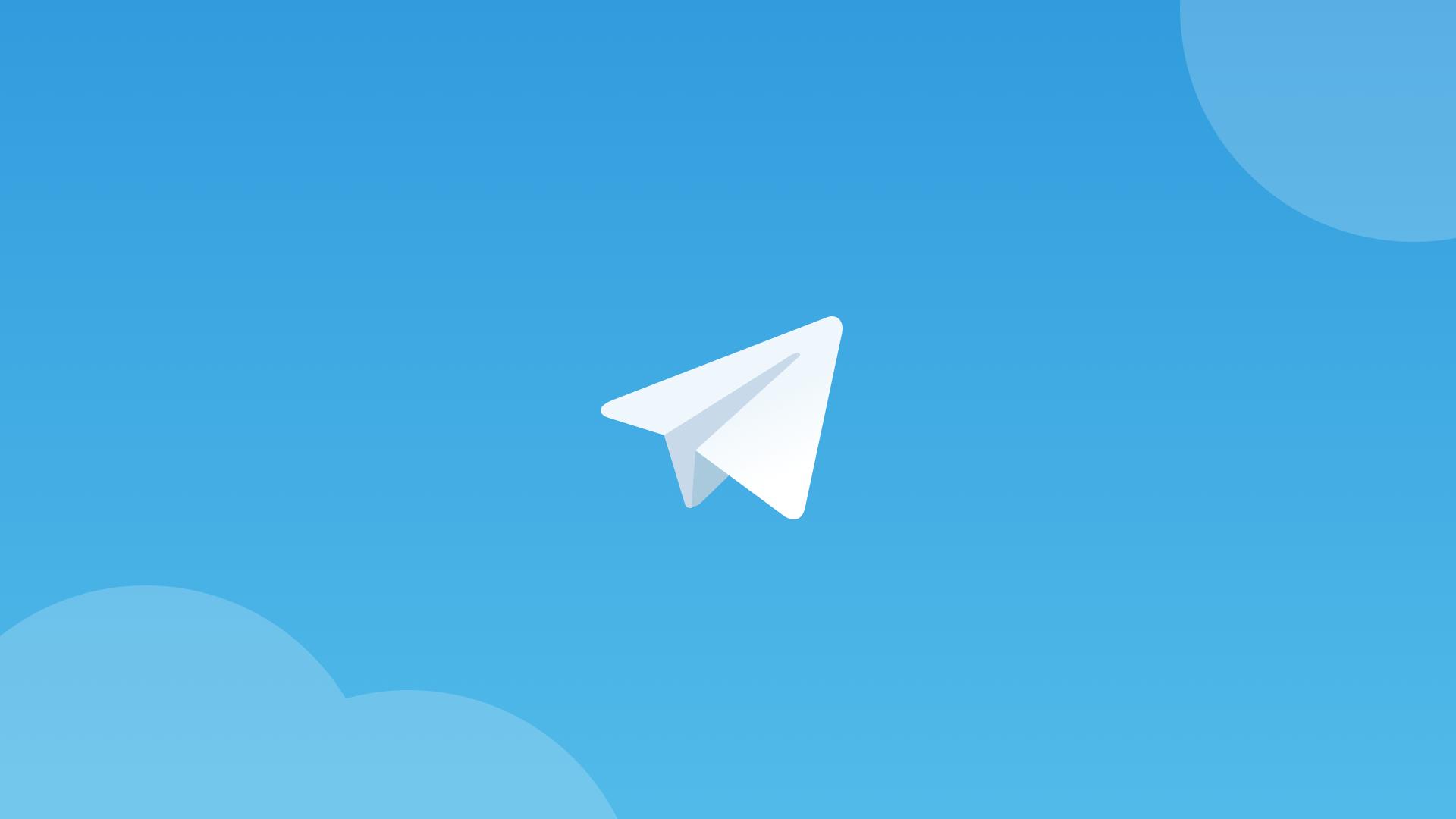 Мои Telegram боты